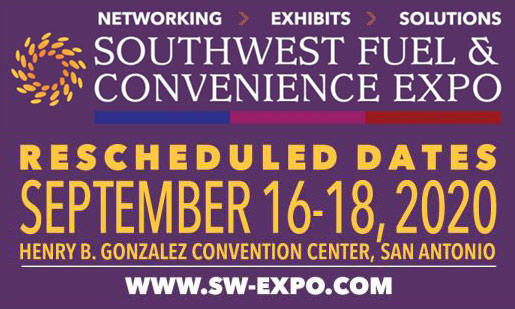 2020-SW-Expo_RESCHEDULED-2000px
