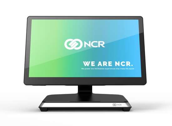 Ncrcorp