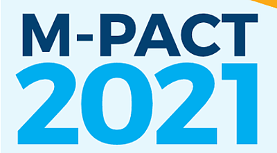 M-PACT-Show-2021