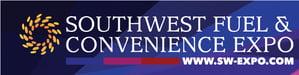 Southwest Fuel Expo 2021
