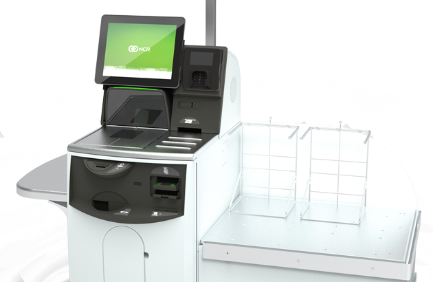 Self-Service-Checkout-R6L-Plus-2-Bag-Close-Other-v2