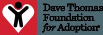 dtfa-logo2