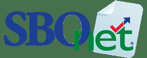 logo-sbonet_lg