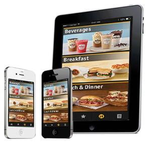 mobile-order
