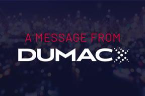 resources-message-dumac-660-440